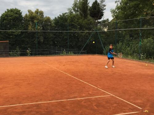 Tennis U10 U14 (10)