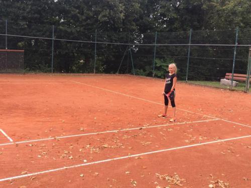 Tennis U10 U14 (13)