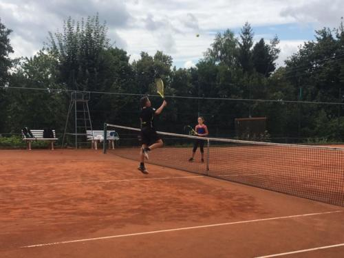 Tennis U10 U14 (15)