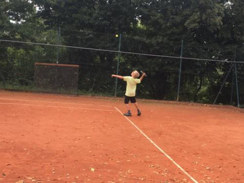 Tennis U10 U14 (16)