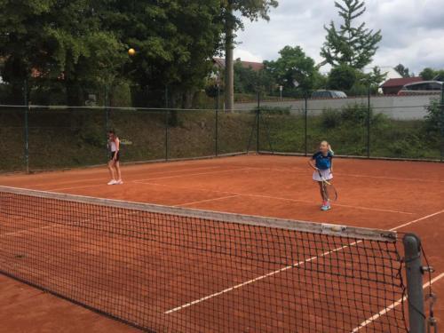 Tennis U10 U14 (17)