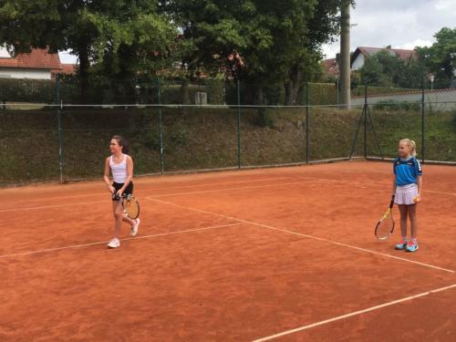 Tennis U10 U14 (20)
