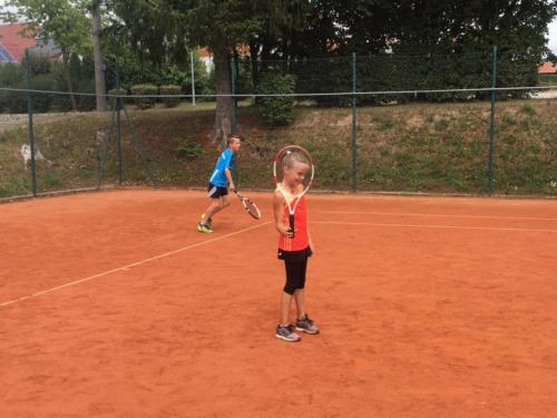 Tennis U10 U14 (21)