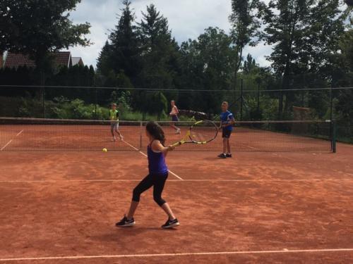 Tennis U10 U14 (23)