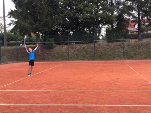 Tennis U10 U14 (8)