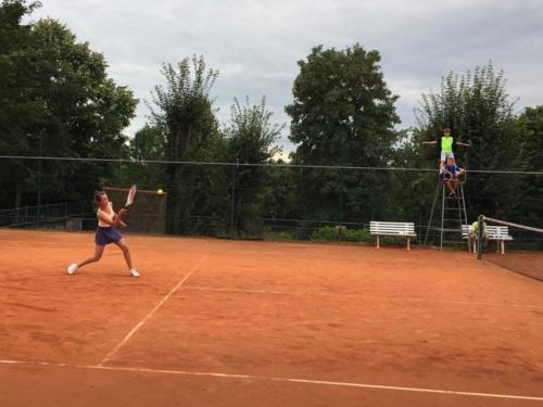 Tennis U10 U14 (9)